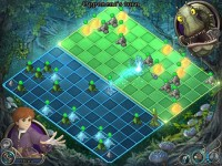 Download Elementals: The Magic Key Mac Games Free