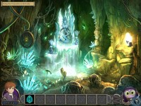 Mac Download Elementals: The Magic Key Games Free