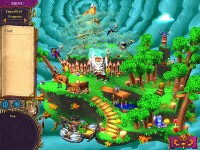 Free Elementary My Dear Majesty Mac Game Download