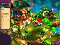 Download Elementary My Dear Majesty Mac Games Free