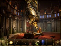 Download Elixir of Immortality Mac Games Free