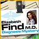 Elizabeth Find MD: Diagnosis Mystery Mac Games Downloads image small