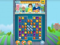 Free Elly's Cake Cafe Mac Game Download