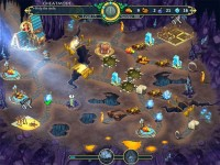 Download Elven Legend 2: The Bewitched Tree Mac Games Free