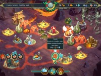 Download Elven Legend 4: The Incredible Journey Collector's Edition Mac Games Free
