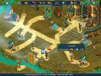 Free Elven Legend 7: The New Generation Collector's Edition Mac Game Download
