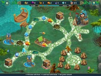 Download Elven Legend 7: The New Generation Collector's Edition Mac Games Free
