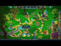 Download Elven Legend 8: The Wicked Gears Collector's Edition Mac Games Free