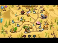 Free Elven Legend Mac Game Free