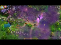 Download Elven Legend Mac Games Free