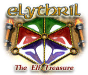 Free Elythril The Elf Treasure Mac Game