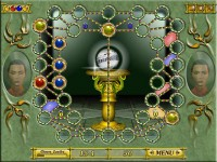 Mac Download Elythril The Elf Treasure Games Free