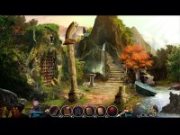 Free Emberwing: Lost Legacy Collector's Edition Mac Game Free