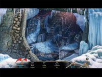 Free Emberwing: Lost Legacy Mac Game Download
