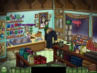 Free Emerald City Confidential Mac Game Download
