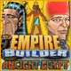 Empire Builder: Ancient Egypt Mac Games Downloads image small