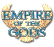 Free Empire of the Gods Mac Game