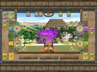 Download Empire of the Gods Mac Games Free