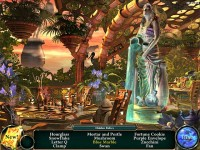 Free Empress of the Deep 3: Legacy of the Phoenix Mac Game Download