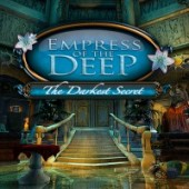 Free Empress of the Deep Mac Game