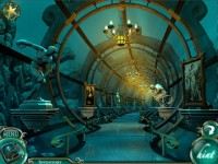 Free Empress of the Deep Mac Game Download
