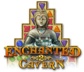 Free Enchanted Cavern 2 Mac Game