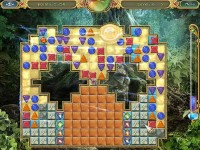 Free Enchanted Cavern 2 Mac Game Download