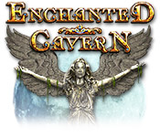 Free Enchanted Cavern Mac Game