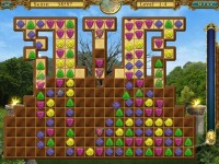 Free Enchanted Cavern Mac Game Download