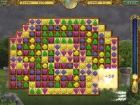 Download Enchanted Cavern Mac Games Free