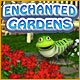 Enchanted Gardens Mac Games Downloads image small