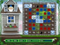 Free Enchanted Gardens Mac Game Download