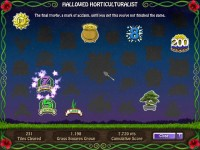 Download Enchanted Gardens Mac Games Free