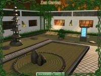 Mac Download Enchanted Gardens Games Free