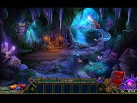 Free Enchanted Kingdom: A Stranger's Venom Collector's Edition Mac Game Download