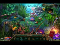 Free Enchanted Kingdom: A Stranger's Venom Collector's Edition Mac Game Free