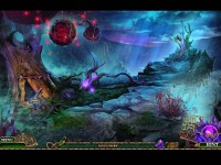 Free Enchanted Kingdom: A Stranger's Venom Mac Game Download