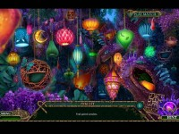 Free Enchanted Kingdom: A Stranger's Venom Mac Game Free