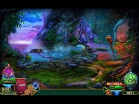 Free Enchanted Kingdom: Arcadian Backwoods Collector's Edition Mac Game Download
