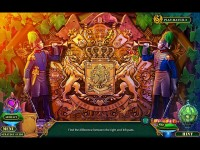 Free Enchanted Kingdom: Arcadian Backwoods Collector's Edition Mac Game Free
