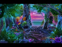 Free Enchanted Kingdom: Descent of the Elders Collector's Edition Mac Game Download