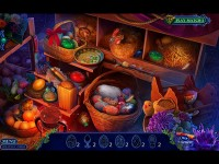 Free Enchanted Kingdom: Descent of the Elders Collector's Edition Mac Game Free