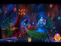 Free Enchanted Kingdom: Descent of the Elders Mac Game Download