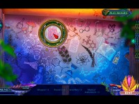 Free Enchanted Kingdom: Descent of the Elders Mac Game Free