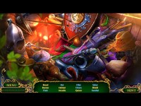 Free Enchanted Kingdom: Master of Riddles Collector's Edition Mac Game Download
