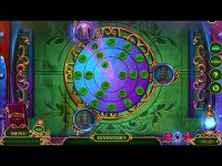Download Enchanted Kingdom: Master of Riddles Collector's Edition Mac Games Free