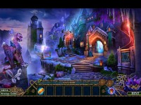 Free Enchanted Kingdom: The Fiend of Darkness Collector's Edition Mac Game Download