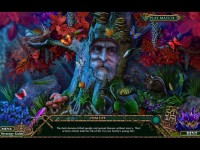 Free Enchanted Kingdom: The Fiend of Darkness Collector's Edition Mac Game Free