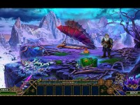 Free Enchanted Kingdom: The Fiend of Darkness Mac Game Download