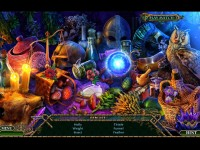 Free Enchanted Kingdom: The Fiend of Darkness Mac Game Free